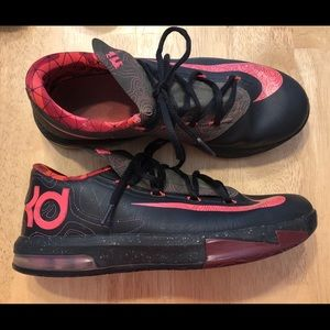 check out 9c140 69132 kd 6 meteorology size 12.5